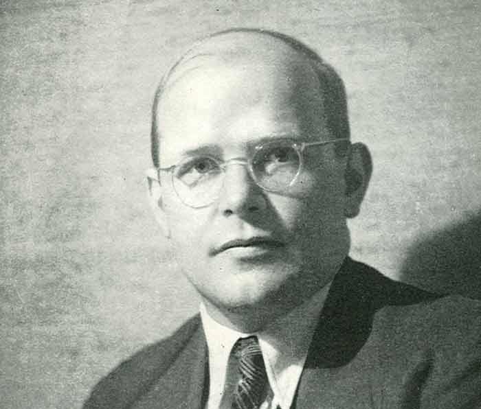 Boeken van Bonhoeffer