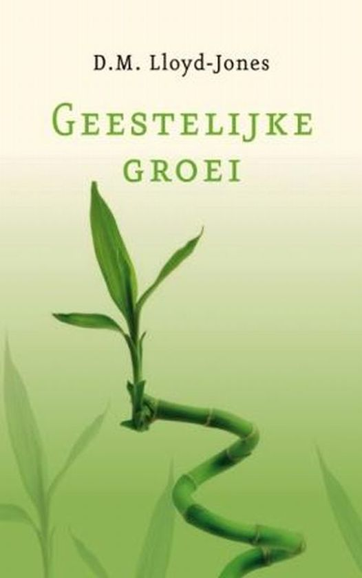 Geest