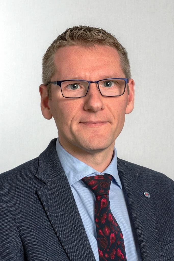 Emmanuel Van Lierde (Fotograaf Ilse Prinsen)