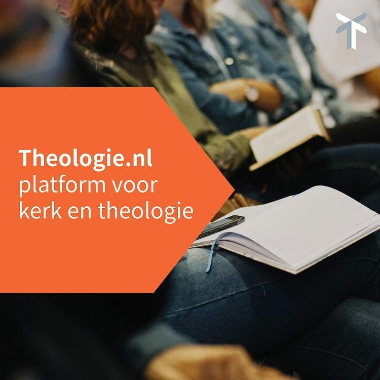 theologie groot