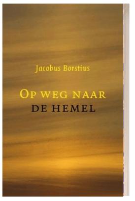 Het boek op weg naar de hemel