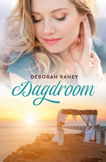 Het boek Dagdroom