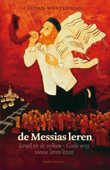 Het boek de Messias leren