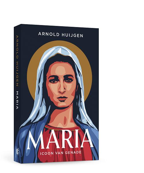 maria arnold huijgen studiedag maria