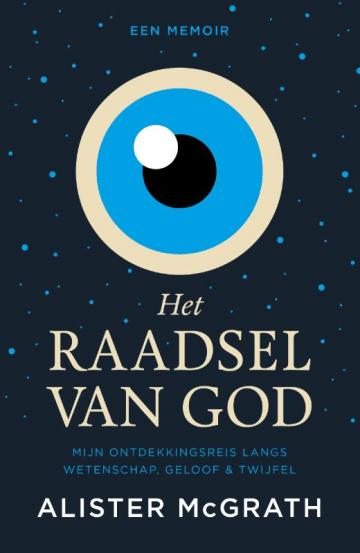 het boek het raadsel van God